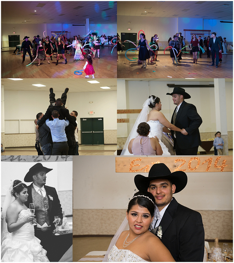 Beeville TX Wedding Photographer_1151